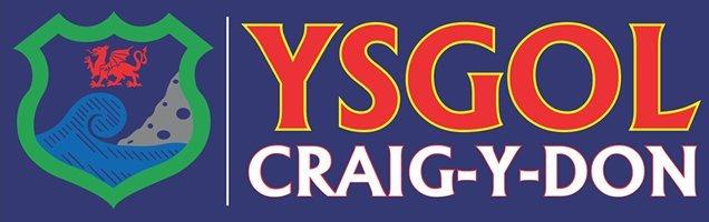 Ysgol Craig y Don